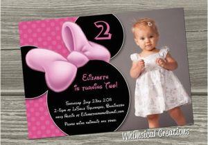 Two Year Old Birthday Invitations 2 Invitation Sayings Dolanpedia