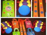Umizoomi Birthday Decorations 17 Best Images About Team Umizoomi Party On Pinterest
