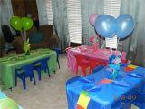 Umizoomi Birthday Decorations Team Umizoomi Birthday Party Beauty the Boys