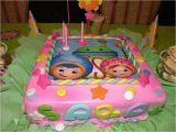 Umizoomi Birthday Decorations Team Umizoomi Birthday Party Ideas Photo 5 Of 8 Catch