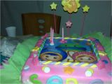 Umizoomi Birthday Decorations Team Umizoomi Birthday Party Ideas Photo 6 Of 8 Catch