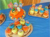 Umizoomi Birthday Decorations Team Umizoomi Birthday Quot Cohen 39 S 3rd Birthday Quot Catch My