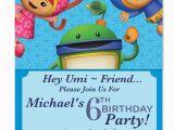 Umizoomi Birthday Invitations 49 Beste Afbeeldingen Over Umizoomi Op Pinterest Goody