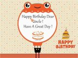 Uncle Birthday Card Messages 50 Most Beautiful Birthday Wishes for Uncle Best