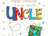 Uncle Birthday Card Messages Birthday Wishes for Uncle Nicewishes Com Page 7