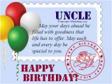 Uncle Birthday Card Messages Happy Birthday Card Messages for Uncle Happy Birthday