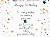 Uncle Birthday Card Messages Special Uncle Birthday Greeting Card Cards Love Kates