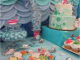 Under the Sea Birthday Decoration Ideas Customer Party Under the Sea 2nd Birthday Party
