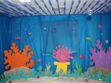 Under the Sea Birthday Decoration Ideas Under the Sea Party Decorations Sandy Party Decorations