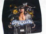 Undertaker Birthday Card New Wwe Wrestling Undertaker 1 18 Quot Mylar Wwe Balloon
