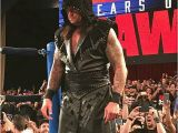 Undertaker Birthday Card Undertaker Birthday Card Awesome 46 Best Monday Raw 25