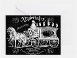 Undertaker Birthday Card Undertaker Greeting Cards Card Ideas Sayings Designs