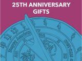 Unforgettable Birthday Gifts for Boyfriend 24 Unforgettable 25th Anniversary Gifts Heartfelt Gifts