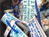 Unforgettable Birthday Gifts for Boyfriend 37 Best Photo Of Scrapbook Gift Ideas for Him Alanna