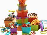 Unforgettable Birthday Gifts for Boyfriend Birthday Gifts for Him Best Bday Presents Ideas for Boyfriend