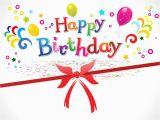 Unforgettable Birthday Gifts for Boyfriend the Collection Of Unforgettable Birthday Wishes to Send to