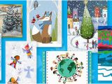 Unicef Birthday Cards Cards Gifts at Unicef Canada Unicef Canada for Every