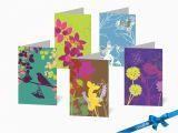 Unicef Birthday Cards Jovoto andy Warhol Christmas Happy New Cards Unicef