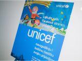 Unicef Birthday Cards Unicef