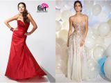 Unique 21st Birthday Dresses Party In Style 21st Century Burlesque Magazine