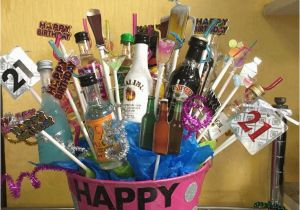 Unique 21st Birthday Gifts For Her 5 Gift Ideas