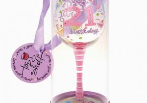 Unique 21st Birthday Gifts For Her 35 Most Fabulous Gift Ideas