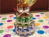 Unique 21st Birthday Gifts for Her Boyfriends 21st Birthday Present Gift Ideas