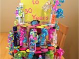 Unique 30th Birthday Gift Ideas for Her 30th Birthday Presents for Her Unique 30th Birthday Ideas