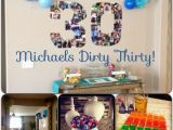 Unique 30th Birthday Gifts for Husband 10 Amazing 30th Birthday Gift Ideas for Husband 2019