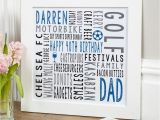 Unique 40th Birthday Gift Ideas for Him 40th Birthday Personalised Unique Gifts for Him