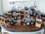 Unique 40th Birthday Gifts for Her Download 40th Birthday Gift Ideas for Her Creative Gift