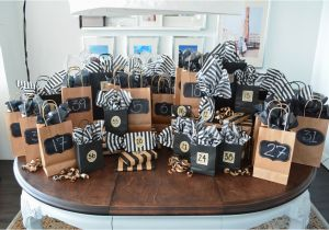 Unique 40th Birthday Gifts For Her Download Gift Ideas Creative