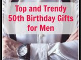 Unique 50th Birthday Gifts for Him Unique 50th Birthday Gifts Men Will Absolutely Love You for