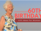 Unique 60th Birthday Gift for Man 15 Unique Gift Ideas for Men Turning 60 Hahappy Gift Ideas