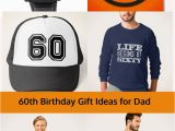 Unique 60th Birthday Gift Ideas for Him Best 60th Birthday Gift Ideas for Dad Lifestyle