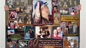 Unique 60th Birthday Gift Ideas for Him Birthday Gift Ideas 60th Birthday Photo Gifts for Dad