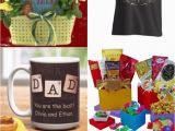 Unique 60th Birthday Gifts for Him Best 60th Birthday Gift Ideas for Dad Home organizing