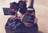 Unique Birthday Gifts for 30 Year Old Woman 25th Birthday Gift Basket Gifts Galore Birthday