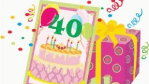 Unique Birthday Gifts for 40 Year Old Woman 40th Birthday Gift Ideas Hubpages