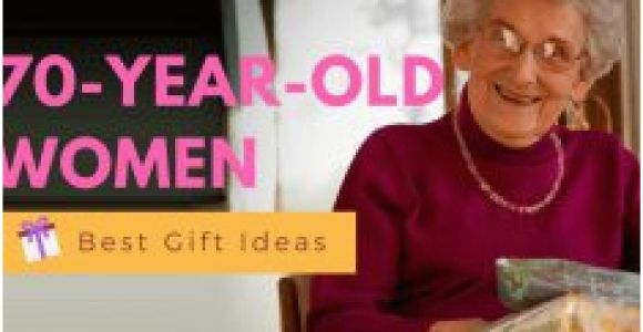 Unique Birthday Gifts for 50 Year Old Woman Gifts for A 50 Year Old Man thoughtful Unique