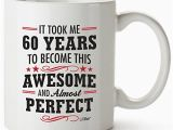 Unique Birthday Gifts for 60 Year Old Woman Compare Price Happy Birthday Old Man On Statementsltd Com