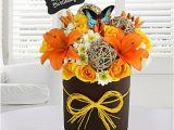 Unique Birthday Gifts for Boyfriend India Birthday Gifts India Online Happy Birthday Gift Ideas