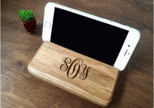 Unique Birthday Gifts For Him 30th Gift Men Personalized