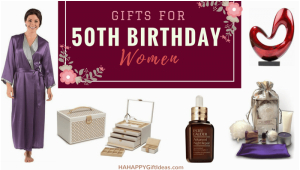 Unique Birthday Gifts for Him 50th 15 Unique Gift Ideas for Men Turning 60 Hahappy Gift Ideas