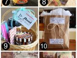 Unique Birthday Gifts for Him Diy 50 Just because Gift Ideas for Him From the Dating Divas