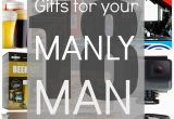 Unique Birthday Gifts for Him Ideas 10 Fabulous Birthday Gift Ideas for Men 2019