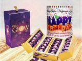 Unique Birthday Gifts for Him India Birthday Gifts Ideas Online Break the Monotony Send