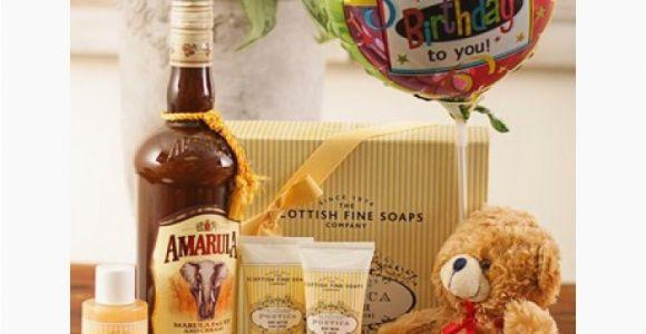 Unique Birthday Gifts for Him Malaysia Unique Birthday Gifts for Him south Africa Birthdaybuzz