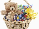Unique Birthday Gifts for Him Nz Childrens Gift Basket Florist Auckland Wellington