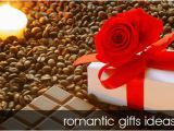 Unique Birthday Gifts for Him south Africa Best Romantic Gift Ideas for Women top Unique Gift Ideas